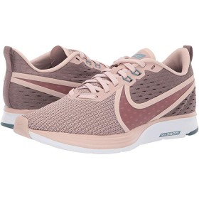 Nike Sneakers & Athletic Shoes Support Type: Neutral. 9098170