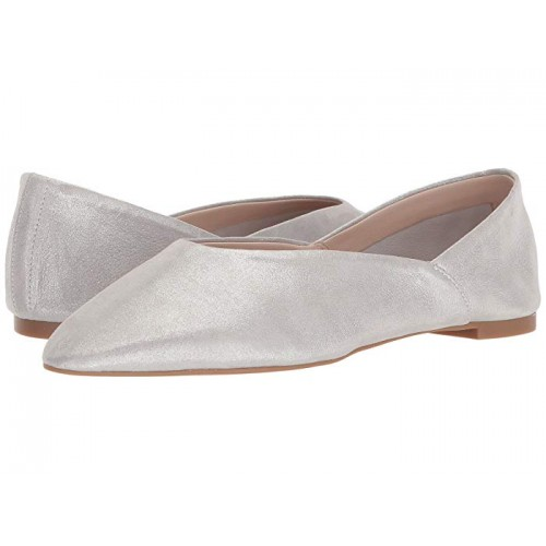 Nine West Flats Please note: upper materials are listed in the color name. 9089858