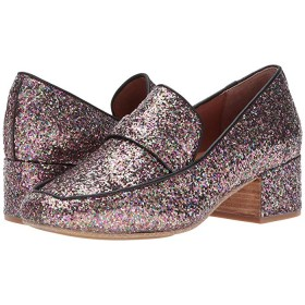 Gentle Souls by Kenneth Cole Heels Easy slip-on style loafer. 8917265